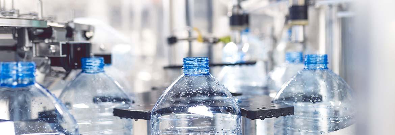 KZE- und Pasteurisierungsanlagen zur Kurzzeiterhitzung und Pasteurisierung von flüssigen und pastösen Produkten
