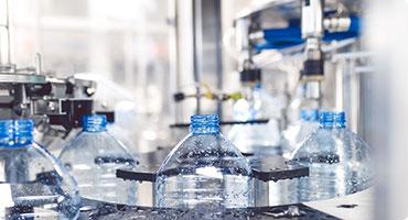 Misch-, Molch- und Pasteurisierungsanlagen für flüssige und pastöse Produkte sowie CIP/SIP-Systeme und Tanklager